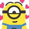 Underwear By Minions From Despicable Me 2