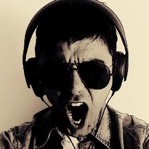 Demo4.MP3