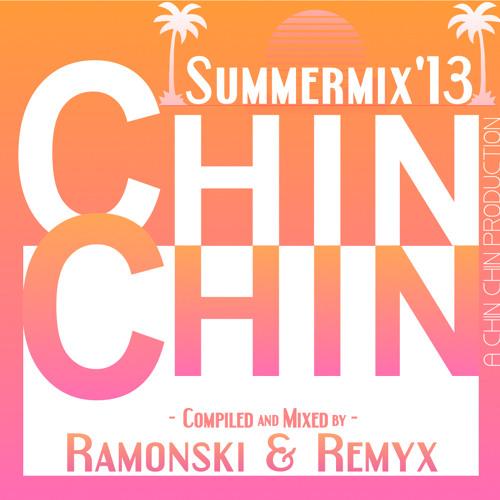 Summermix'13