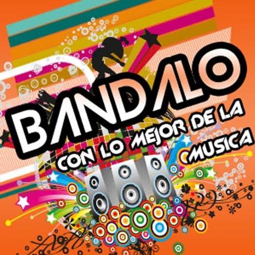 David Marley & Javi Ramirez - Noche De Verano (( BANDALO EDIT ))