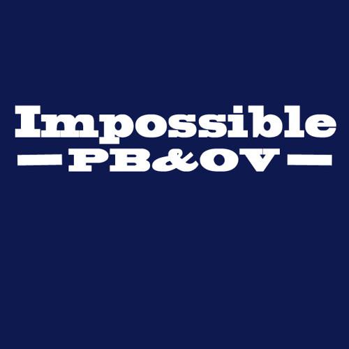Impossible (Pierre.B et Olivier.V)