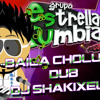 Baila Cholula 2013 Dub EDLK Ft Dj Shakixela (DOWNLOAD)
