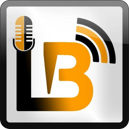 Liberty Beat 7 5 2013