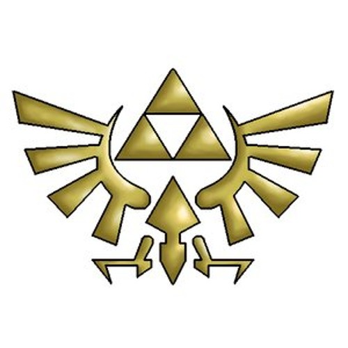 High Level - The Legend Of Zelda *FREE TRACK*