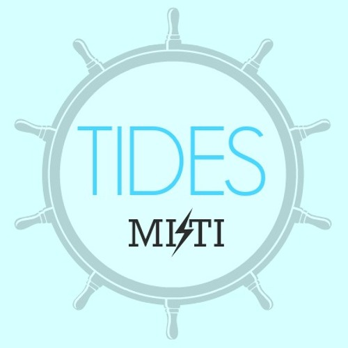 Tides (Original Mix)