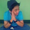 Gusto Ko Lamang Sa Buhay (Cover)
