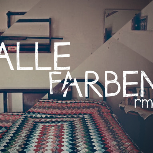 mount moriah lament alle farben edit by alle farben free listening on soundcloud. Black Bedroom Furniture Sets. Home Design Ideas