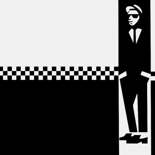 SKA2TONE PRESENTS YOU TUBE DISCOGRAPHY PT.2 (see video) FOR DETAILS