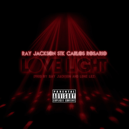 Love Light Soundation Mix