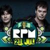 POP ROCK BRASIL 01 (SEMPRE LIVRE - METRÔ - RPM - METRÔ - RICTHIE)