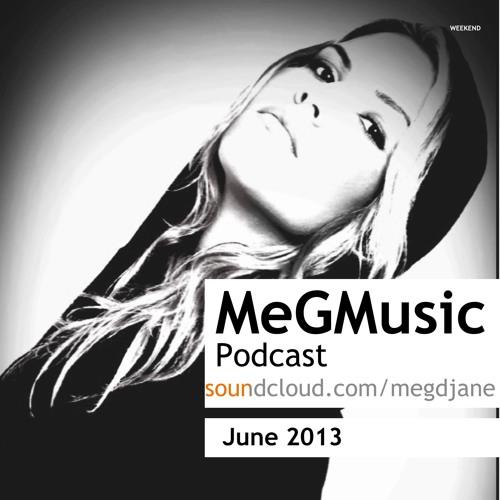 MegMusic.