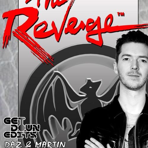 Get Down Edits July 2013 Mix