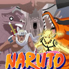 Naruto Shippuden - Opening 7 - Full