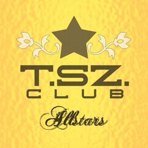 T.SZ Old Star's ( Flashmatic Aka. Poison Mouse Remix)