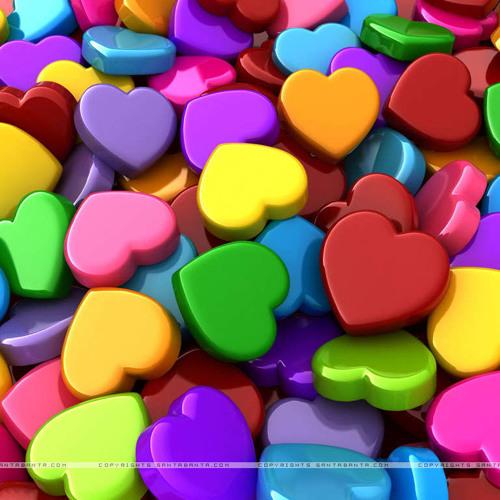 Romance De Amor ( capo 4 )