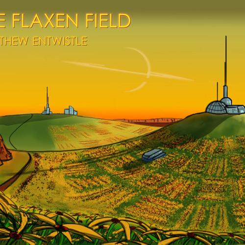 The Flaxen Field