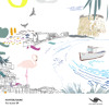 Hunter/Game feat. Bajka - The Island (Baikal Remix)