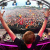 Coone - DEFQON 1. 2013 The Closing Ritual (Red-Mainstage)