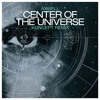 Axwell - Center Of The Universe (Koncept Remix) [Zane Lowe BBC Radio 1]