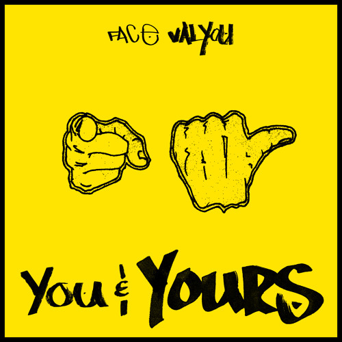 You & Yours