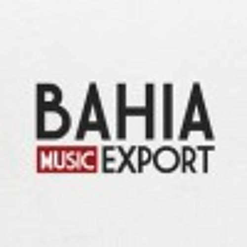 Bahia Music Export 2013