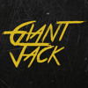 HEXXUS - Giant Jack (Original Mix)