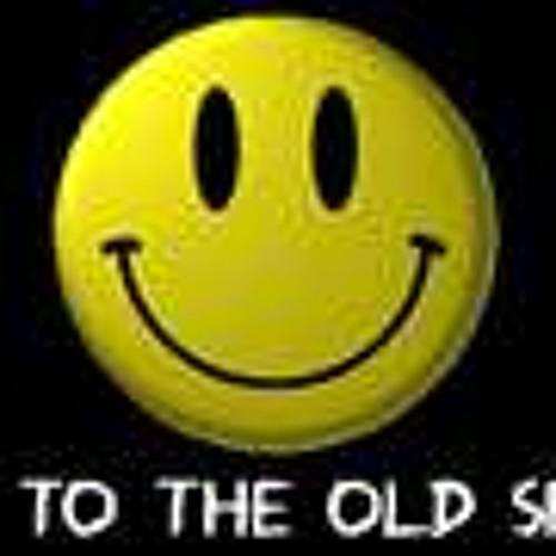 Dj Firky - Old Skool Vibes Vol 3 - Breakbeat Classics Continued