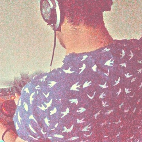 House Mix July 2013