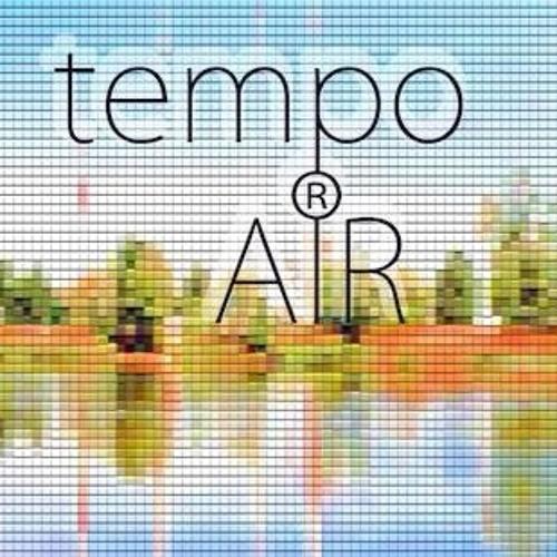 Temporair Open Air Kiekebusch