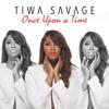 Tiwa Savage -Eminado Feat DonJazzy