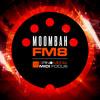 MIDI Focus - Moombah FM8 [5Pin Media on Loopmasters]