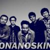 Nonanoskins preview 1 lagu unmix di album #MDPS