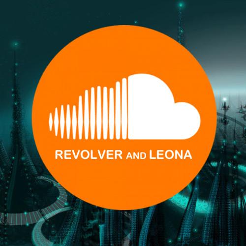 *FREE DOWNLOAD* - SPEKTRAH 'UTOPIA' (REVOLVER and LEONA REMIX) New DL link