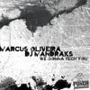 Dj Mandraks, Marcus Oliveira - We Gonna Tech You (Original Mix) - PUNCH UNDERGROUND mp3