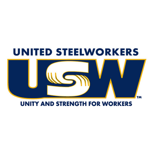John Shinn, Northeast Director for USW, Explains Why American Industry is Essential