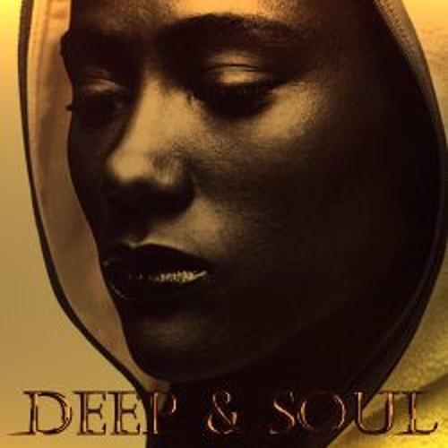 Deep & Soul vol 3