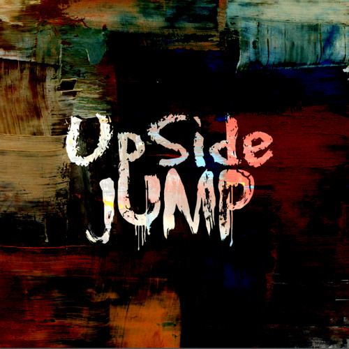 Upside Jump - Huitar Gero [Free Download]