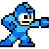Megaman Mp3