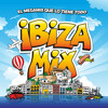 Ibiza Mix 2013 (Megamix)