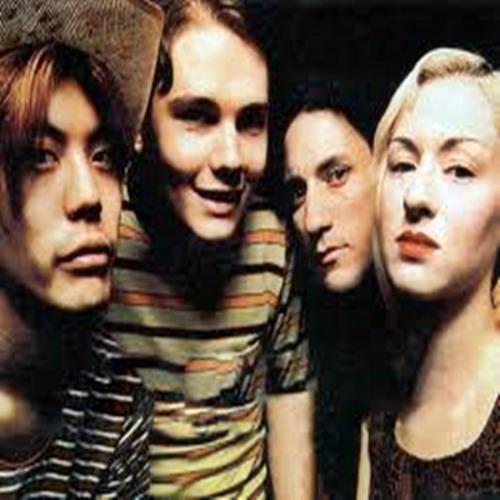 1979 (The Smashing Pumpkins Cover)