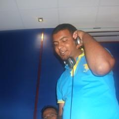 Lesa Lesa-tamil mix Ash Mastermind