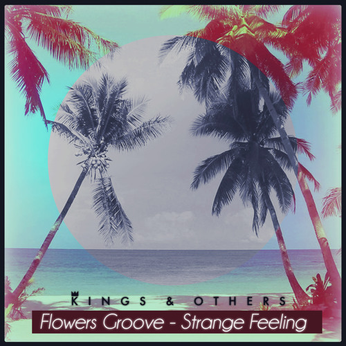 Flowers Groove - Strange Feeling (Kings & Others Remix)