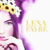 Love Burning Alive- Lena Fayre