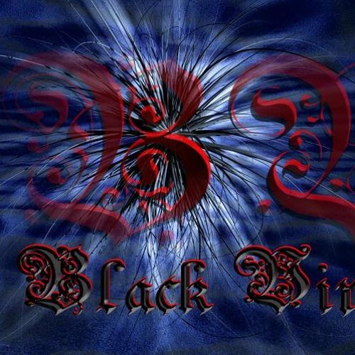 Black Virus-Resident Evil (Soundtrack Game Remix )