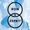 """My classics for """"Bon Esprit"""""""
