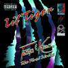 04 - Castle of Glass (Tiger Klaw'd) | Tin Man and Lil'Tiger feat. Stoney (No Gimmiks)