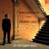 Funérailles - F. Liszt Live