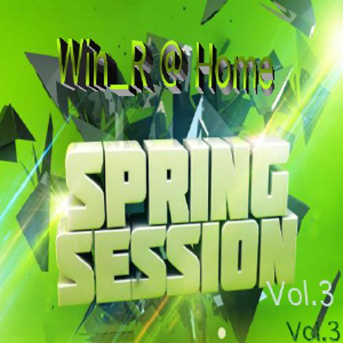 Spring Session Vol.3