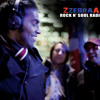 ZZEBRAA Let's All Chant (feat. Michael Zager Band)