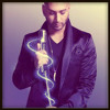 Massari ft Belly  - I dont love you (prod by Brall Beats & PILZBURY)